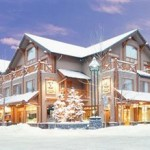 brewster mountain lodge 150x150 Lodges and Resorts