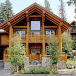 buffalo mountain lodge 150x150 Lodges and Resorts