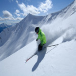 marmot 150x150 Ski Marmot Basin: Opinions from ski vacationers
