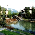 Delta_Lodge_at_Kananaskis 150x150