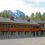 mountaineer_lodge_9