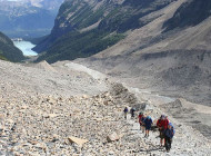 Useful Tips to Make Your Banff National Park Vacation Easy and Fun