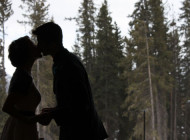 Plan an Intimate Wedding on the Gorgeous Shores of Lake Louise