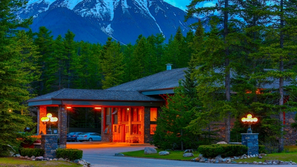 alberta parks map with Mountaineer Lodge on Gorgeous Canadian Parks Canadas 150th Anniversary together with A Photo Essay Banff National Park In Alberta Canada furthermore Pressrelease together with Plan additionally 3869.