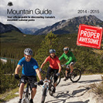 Mountain Guide 2014 English